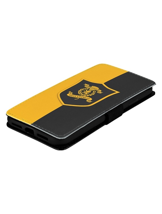 Picture of FOLDING IPHONE XS CREST CASE